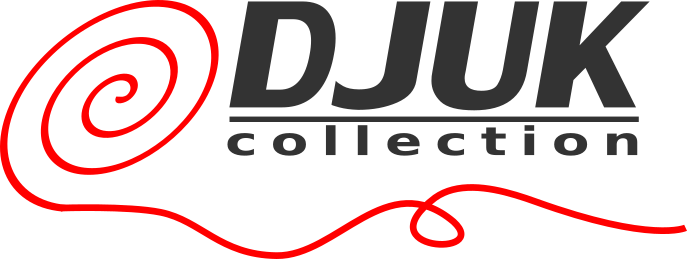 DJUK COLLECTION